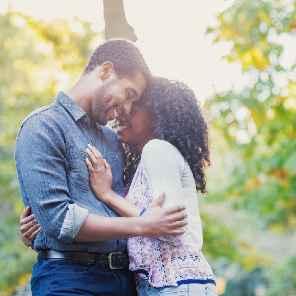 5 Jaw-dropping Signs That He is About to Propose