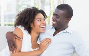 how to make a relationship work again