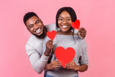 do you always have relationship issues? Here's how to make a relationship work